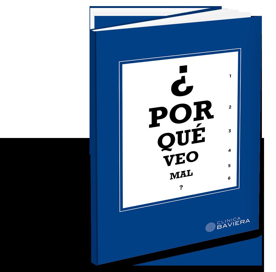 Clinica_Bavier_Portada_3D_Por_que_veo_mal.png