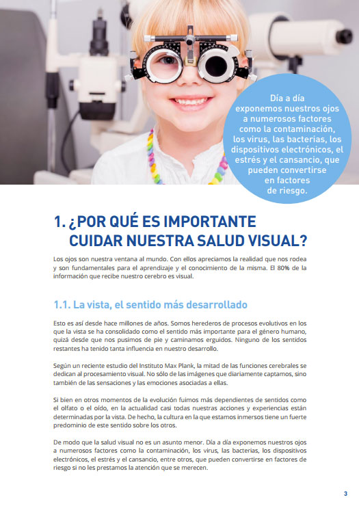 cba-ebook-preview-cuidar-ojos-interior