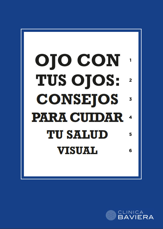 cba-ebook-preview-cuidar-ojos-portada