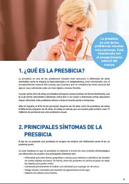 página 2 presbicia.png